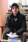 Dating Alexey Vadimovich