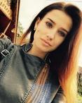 Elena3453 : Hi