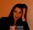 Valeria20101989 : Hey!!! Hey!!!