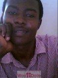 See mroshaime's Profile