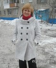 See ANNAREINGOLD's Profile