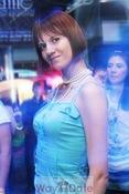 Ksenija : I want to love