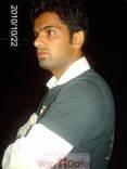 See getzpk's Profile
