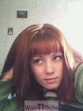 Katena64 : hi :-)
