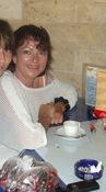 See Natalia0508's Profile