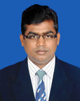 See nasir1983's Profile