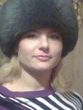 See uliyia's Profile
