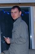 Dating jaroslav