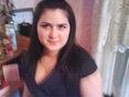 See farida2008's Profile