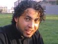 See zakaria's Profile