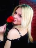 Marina1989 : Find love...