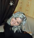 See Risha2012's Profile