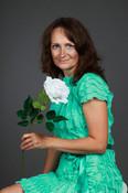 Anastasiazvizda : hi everyone