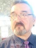 See eetyrpussy69's Profile